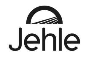 jehle-winterbach.de